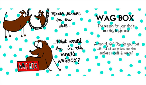 WagBox-Discount-Voucher-Example1