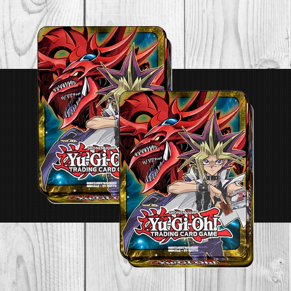 yu gi oh trading game card
