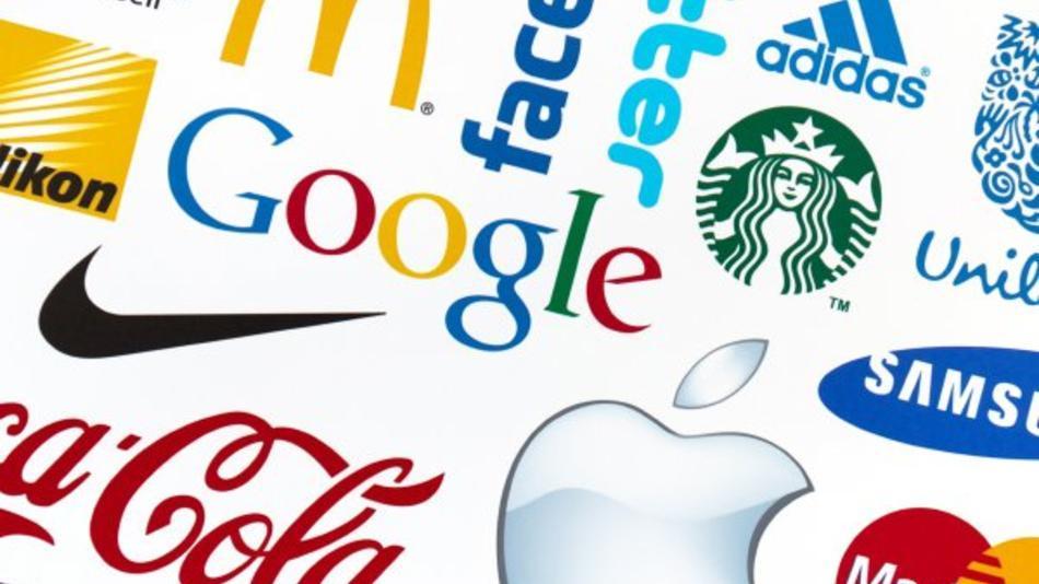 9 Branding Plan Template Examples