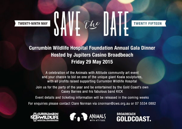 annual gala dinner save the date invitation