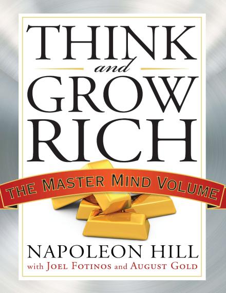 business book cover design 1