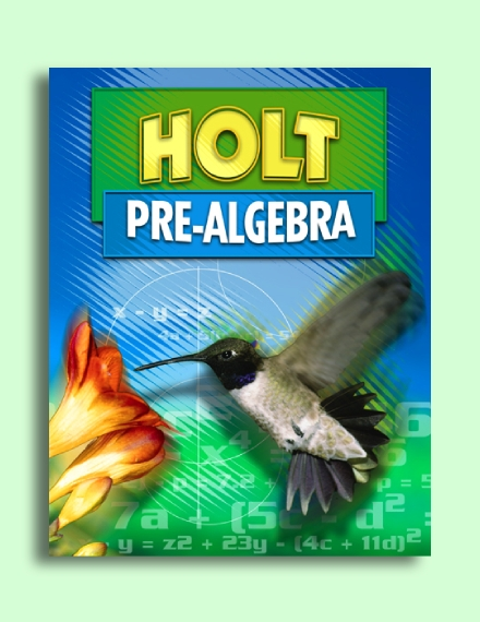 childrens algebra book cover template