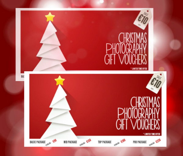 christmas photography gift voucher1