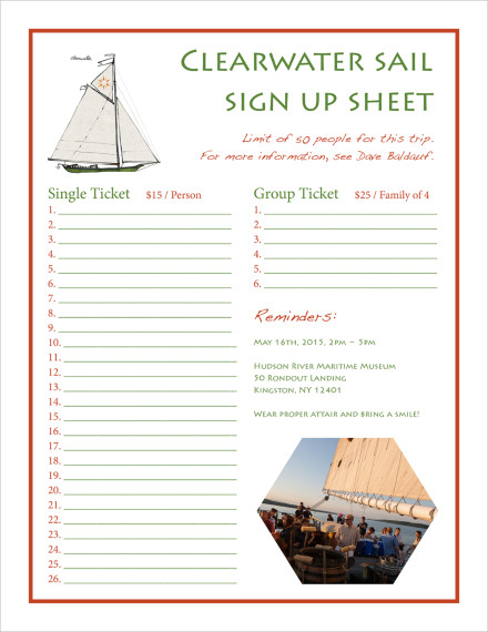 Clearwater-Sail-Sign-Up-Sheet1