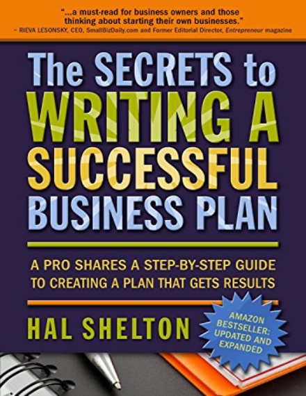 Creative Business Book Cover