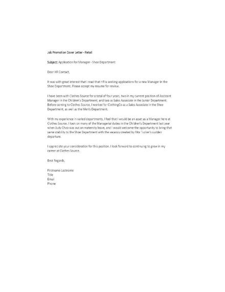 Cover Letter For Software Developer from images.examples.com