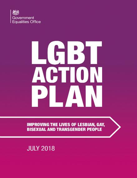 lgbt action plan