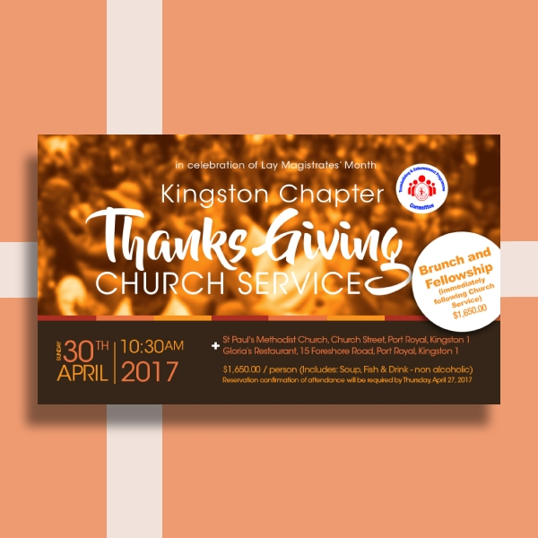 lmaj thanksgiving church service web banner