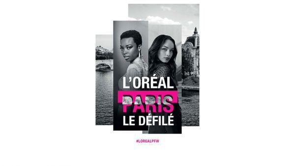 loreal paris fashion brochure e1542073283964