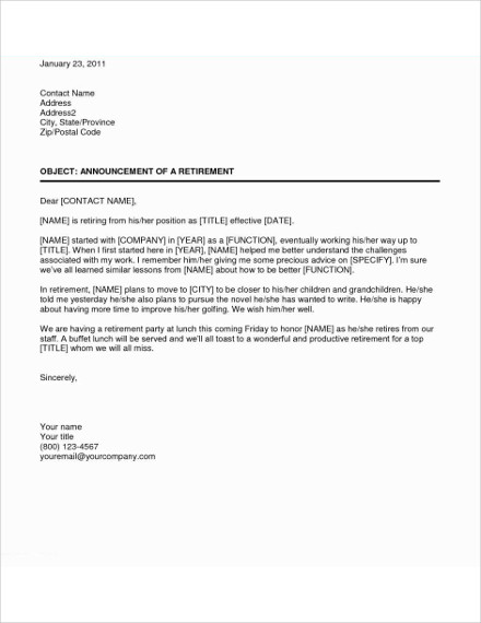 Letter-Announcement-of-Retirement1