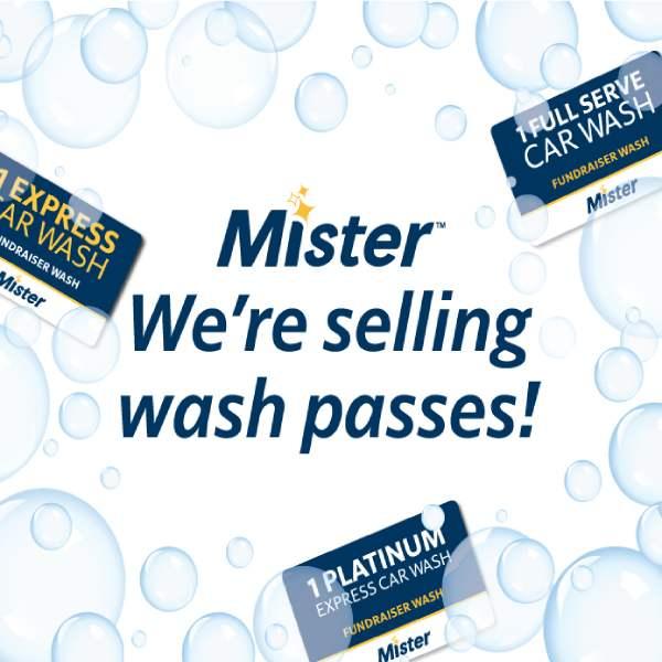 mister car wash flyer