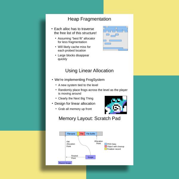scope stacks presentation