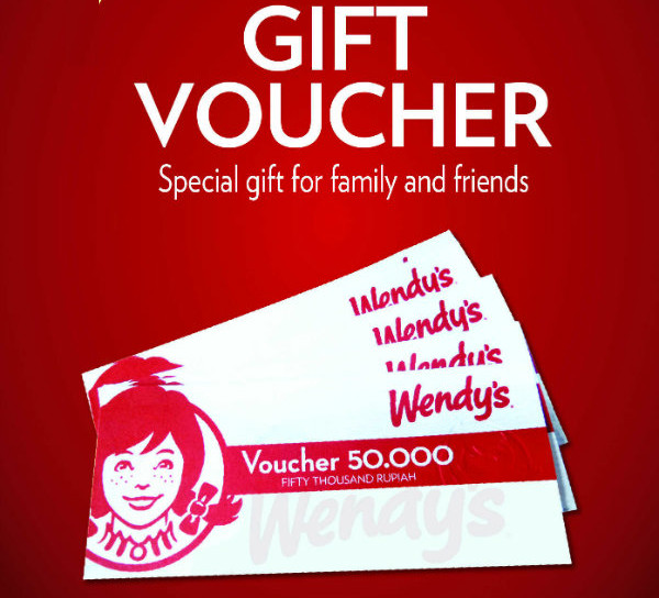 wendys christmas gift voucher sample1
