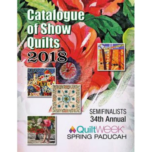 show quilts catalog
