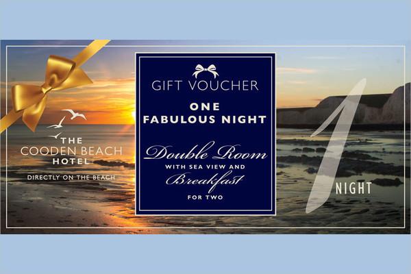 the cooden beach hotel voucher1