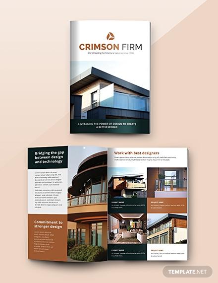 architecture catalog1