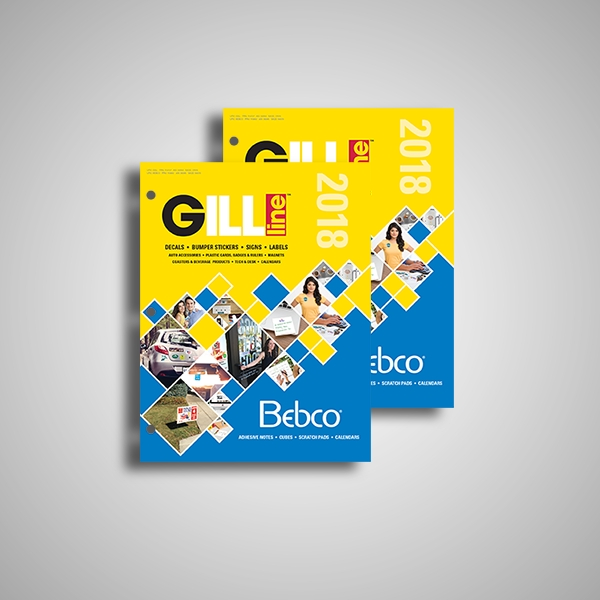 bebco products catalog