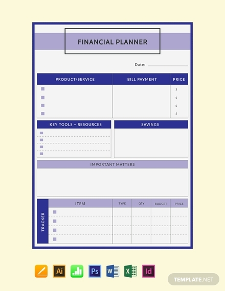 financial planner1