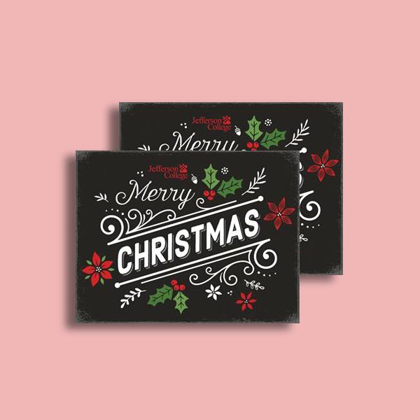 merry christmas greeting card1