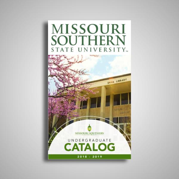 missouri southern state university