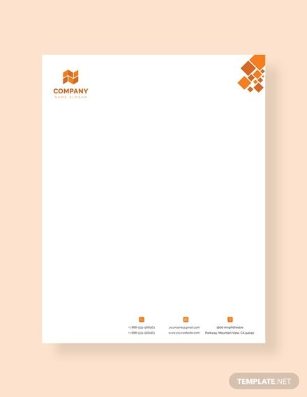 modern letterhead1