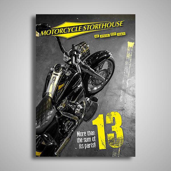 motorcycle storehouse catalog