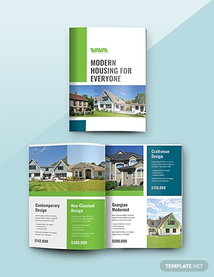 real estate catalog1