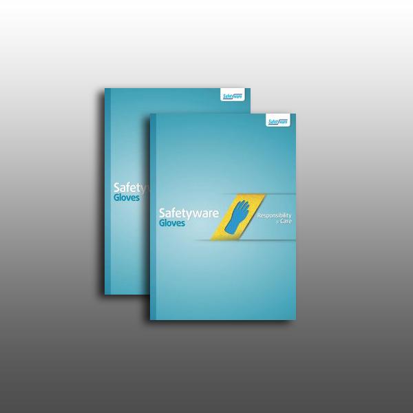 safetyware brochure