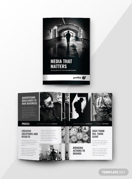 simple advertising catalog1