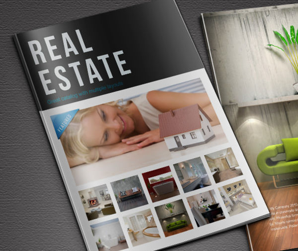 11in design real estate catalog template1