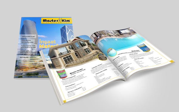6urban real estate catalog template