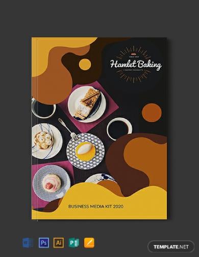 baking business media kit2