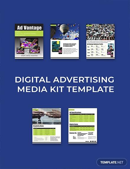 digital advertising media kit1
