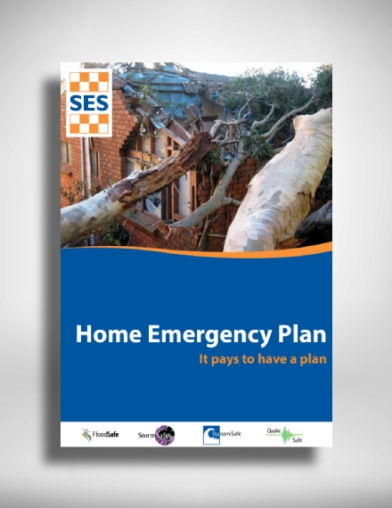 family home emergency action plan1