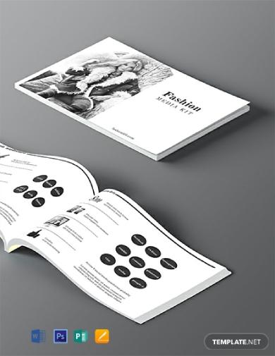 fashion media kit1