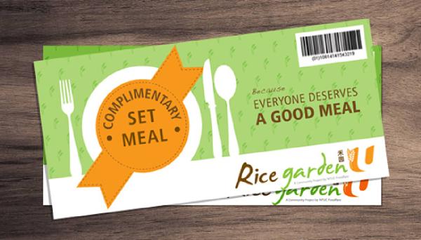 foodfare meal voucher