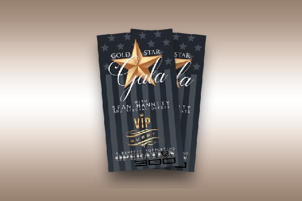 gala vip ticket 1