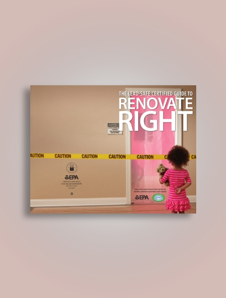 guide to home renovation