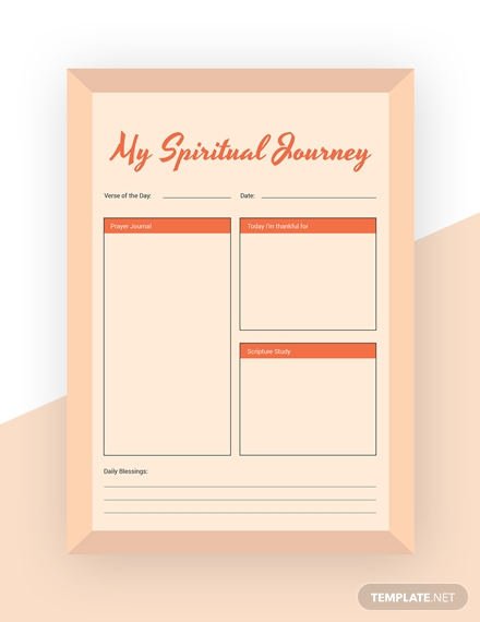 inspirational journal notebook m1x 2