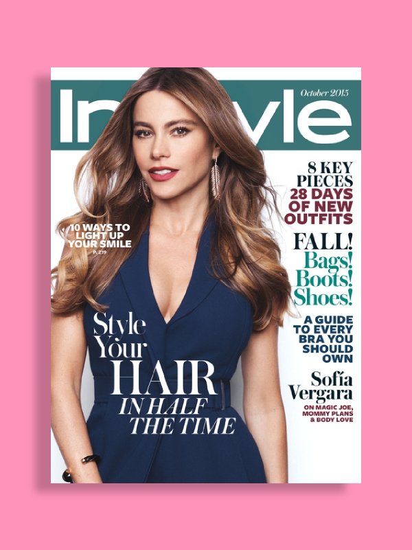instyle magazine october cover1