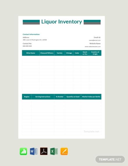 liquor inventory1