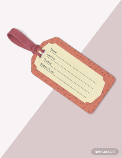 luggage name tag1