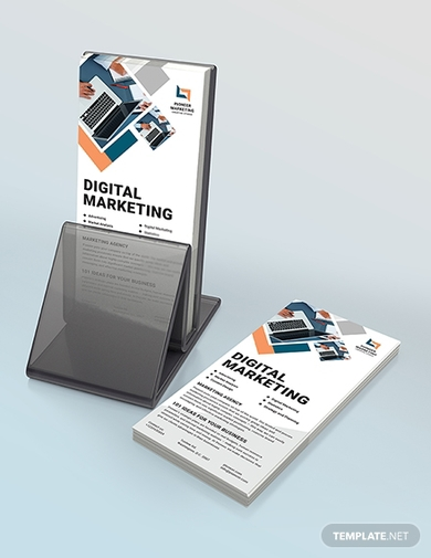 marketing agency rack card2
