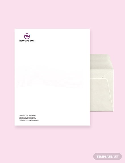 massage envelope1