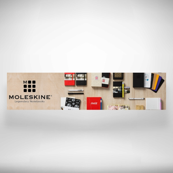 moleskine national bookstore web banner