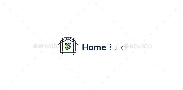 mortgage real estate logos
