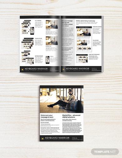 online media kit1