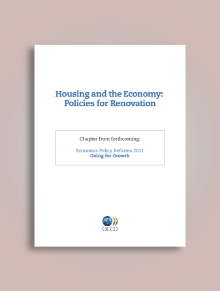 policies for home renovation