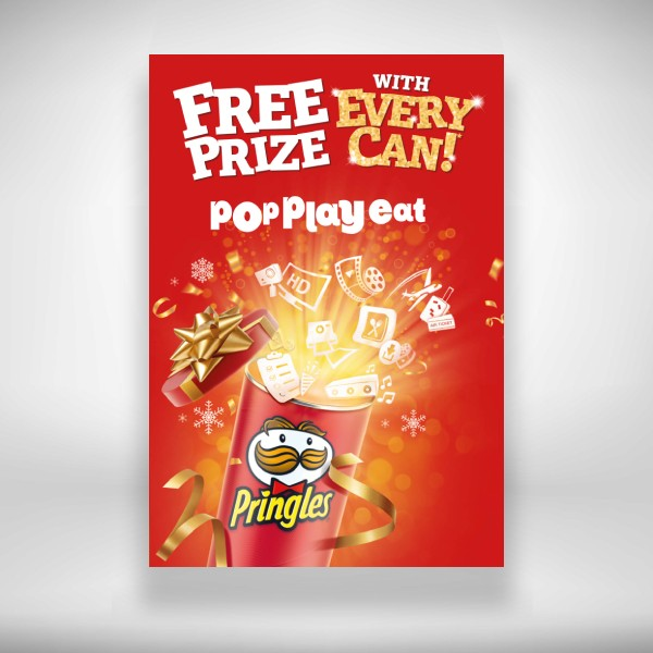 pringles pop play eat promotion flyer