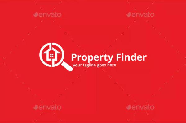 property business logos